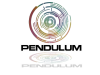 pendulum finished.png