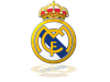 real_madrid_logo.png