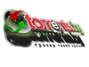logo-torrents.by1.png