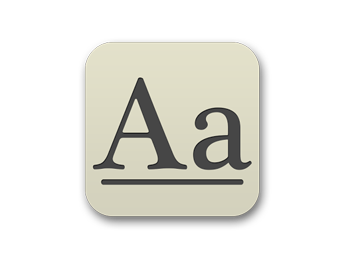MyFonts-iconAndroid-2.png