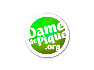 damedepique-org-copie.png