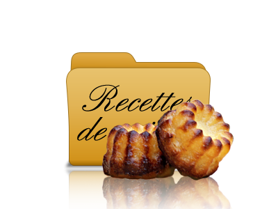 dossier-classic-2-recettes2.png