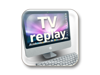 dossier-i-TVreplay.png