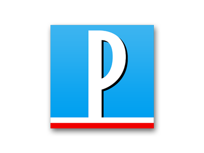 leParisien-iconAndroid-forFastDial.png