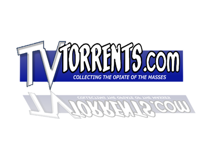tv torrents logo.png