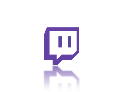 Rules Twitch3