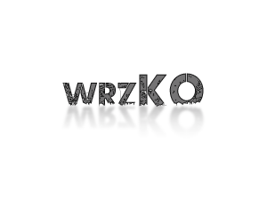 wrzKO_only.png