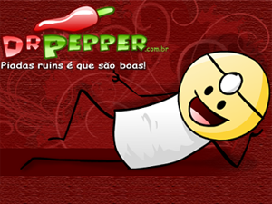 Dr Pepper.png