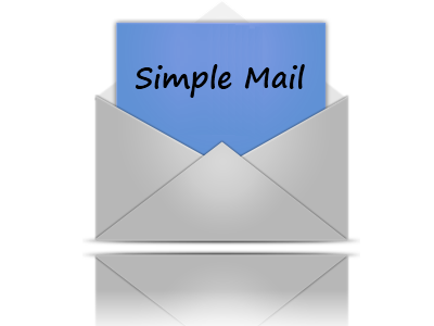 Simple Mail ( 4by3 Reflection).png