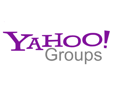 yahoo groups no reflection.png
