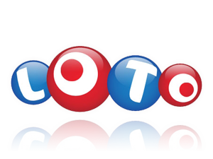 Overenie potvrdenia - tipos, nrodn lotriov spolonos