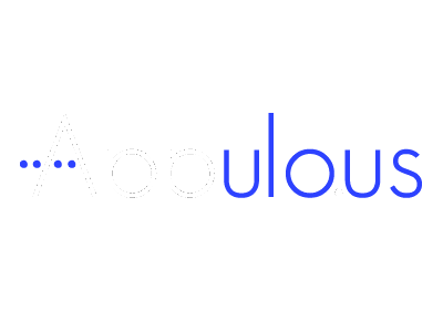 appulo.us.png