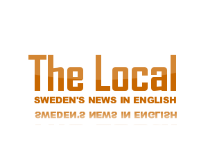 local.se.png