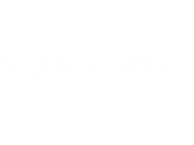 tvdown.png