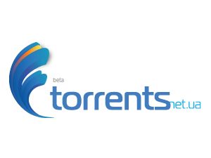 Torrents.net.ua.png