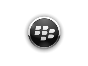 appworld.blackberry.com_01.png