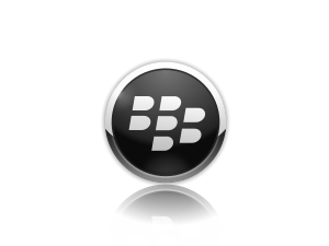 appworld.blackberry.com_02.png