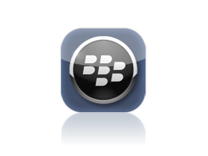 appworld.blackberry.com_031.png