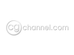 cgchannel.com_01.png
