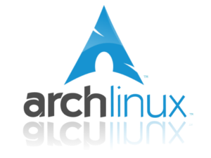 archlinux.png