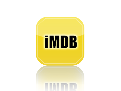 https://www.userlogos.org/files/logos/Sucka/imdb_new.png