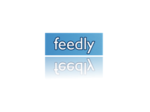 feedly2.png