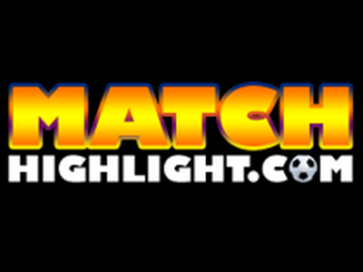 matchhighlight_.png