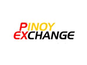 pinoyexchange site γνωριμιών Dating σάρωση