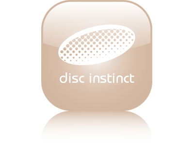 Disc Instinct.png