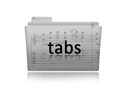 Tabs.png