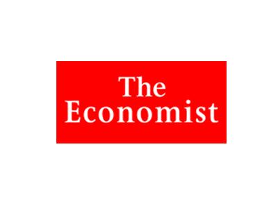 economist.com | UserLogos.org