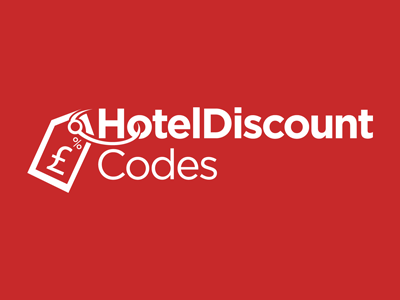 MM_Hotel_Discount_Codes.png