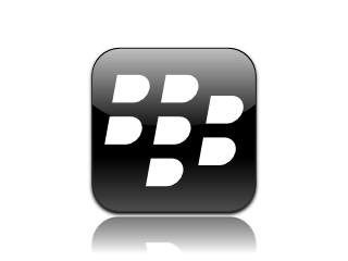 blackberry-iphone.png