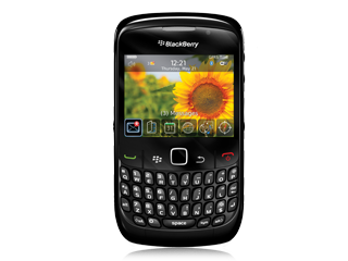 blackberry_01.png