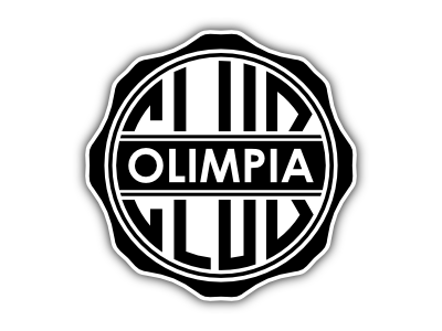 clubolimpia.png