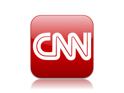 cnn-iphone.png
