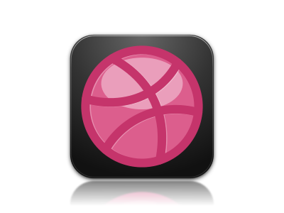dribbble-iphone.png