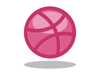dribbble_02.png