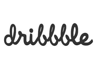 dribbble_05.png