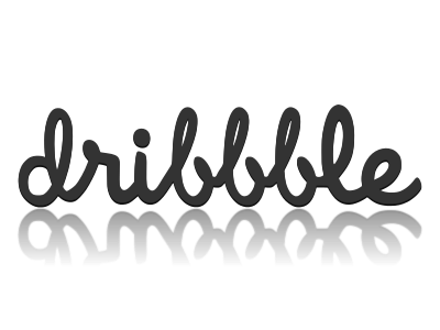 dribbble_06.png