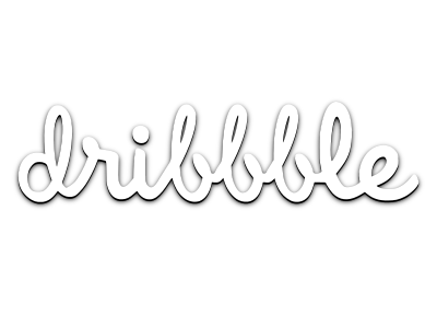 dribbble_07.png