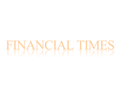 financial_times_02.png