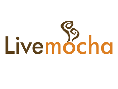 Image result for livemocha logo