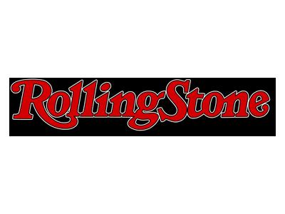"""Картинки по запросу """"rollingstone.com"""""""