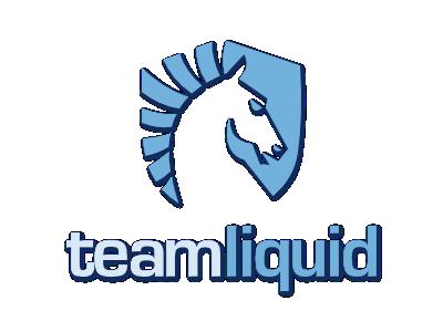 teamliquid | userlogos