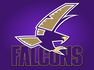 timber_creek_falcons_2.png