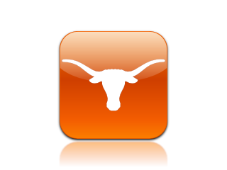utexas-iphone.png