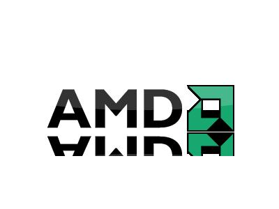 amd | userlogos