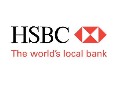 HSBC colour logo full - jpeg.png