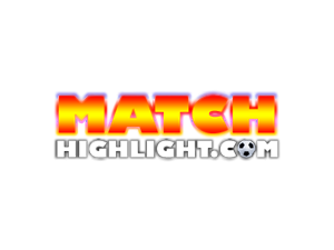 MatchHighlight LatinHot.png